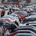 Sahibinden 15 bin TL altı ikinci el araba fiyatları! İşte merak edilen araç listesi!
