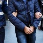 Tokat'taki FETÖ soruşturmasında 14 eski polis yakalandı