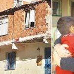 Torun operasyonu! Zehir evindeki çocukları babaanne kurtardı