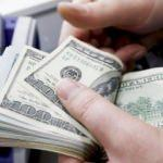 Merkez Bankası açıkladı: 247 milyar doları aştı