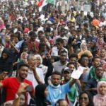 Sudan'da çatışmalar şiddetlendi!