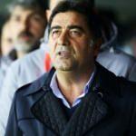 Ünal Karaman: Süper Lig'den 2 teklif aldım