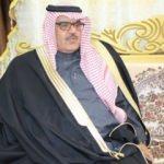 Talal el-Madi'den Türkiye ile ittifak çağrısı