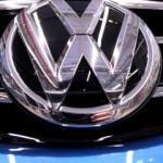 Volkswagen o ülkede üretimini durdurdu!