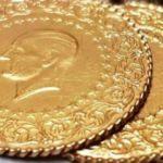 28 Aralık Altın fiyatlarında büyük yükseliş! Gram altın ve Çeyrek ne kadar oldu?