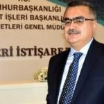 Diyanet İşleri Başkanlığının Kur'an kursları ve yurtlara ilişkin yönergesi