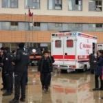 Bursa'da 78 çocuk hastaneye kaldırıldı