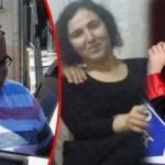 5 kişiyi öldüren caninin ifadesi kan dondurdu: İçime cin girmiş gibi...