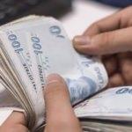 Ahmet Hakan: Geniş kitleleri huzursuz edecek türde bir vergi!