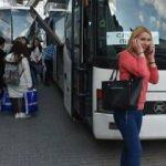 Akın ediyorlar: 10 ayda 920 bin Bulgar geldi