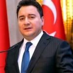 Ali Babacan'ın partisinde dikkat çeken isim: Darbe raporunda adı vardı