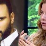 Alişan'dan İvana Sert itirafı: Düet yapmaya zorladı!