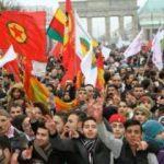 Almanya'dan emsal karar: PKK için harekete geçti