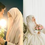 Bekarlar için evlenme duası! Evlilik için Taha Suresinin fazileti nedir? Hayırlı ve etkili kısmet açma duası