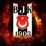 Beşiktaş'tan TFF'ye ültimatom! '24 saat içinde...'