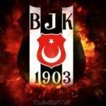 Beşiktaş'tan art arda açıklamalar! 'Doğru değil'