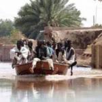 BM'den üzen 'Güney Sudan' raporu: 908 bin kişi etkilendi