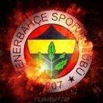 Fenerbahçe'den MHK tepkisi! 'Açıklama bekliyoruz'