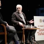 Hasan Kaçan: Eskilerin sosyal medyası türkülerdi