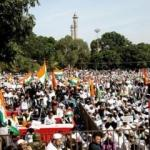 Hindistan Genelkurmay Başkanı'nın açıklaması tepki çekti