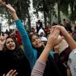 Ülke ayağa kalktı! Hindistan'dan Müslümanlara saldırı: Çok sayıda ölü var