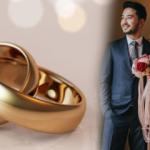 İslamiyete göre evliliğin önemi nedir? Dinimize göre mutlu evlilik nasıl olur?