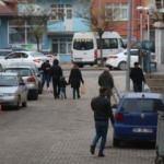 Kars'ta korkutan deprem! Çevre illerde hissedildi