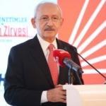 Kılıçdaroğlu'nun Libya çelişkisi