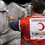 Kızılay'dan örnek uygulama: Gönüllü geri dönenlere yeni hayat kuruluyor