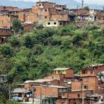 Kolombiya'da asgari ücrete yüzde 6 zam yapıldı