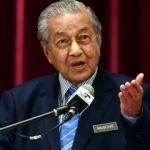 Malezya'dan dikkat çeken Doğu Türkistan açıklaması