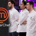 MasterChef Türkiye Finalistleri (2019) Eleme Adayları - Yarışmadan kim elendi?
