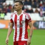 Mert Hakan Yandaş'tan transfer açıklaması!