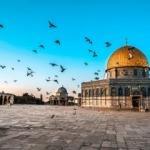 Mescid-i Aksa nerede? Müslümanların 3. kutsal yeri