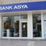 Bank Asya ile ilgili son dakika açıklaması! Dudak uçuklatan miktar duyuruldu