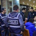 Osmaniye'de 'Huzur-Güven' uygulaması