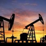 Petrol kaç dolar oldu?