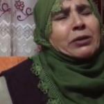 PKK'dan kaçıp teslim olmuştu! Annesi o anları anlattı