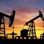 Resmen duyurdular: İki noktada petrol ve doğal gaz keşfedildi