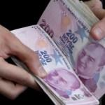 Resmen yürürlükte! Parasal sınır 117 bin 394 lira