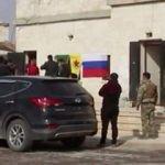 Rusya ve YPG ortak ordu kuruyor!