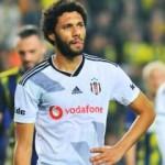 Babası açıkladı! Beşiktaş'tan ayrılıyor