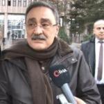 Sinan Aygün, savcıya ifade verdi: Belgeleri sunacağım
