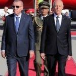 Bomba sözler: Türkiye'nin sürprizleri bununla da sınırlı kalmayabilir