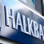 Son dakika! Halkbank'tan faiz indirimi!
