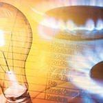 Su, elektrik ve doğal gaza dikkat! Yüzde 20 arttı