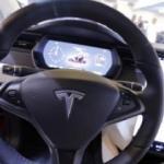 Tesla, Çin bankalarından 1,4 milyar dolar kredi aldı