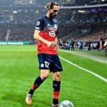 Trabzonspor'dan Yusuf Yazıcı'ya duygusal mesaj