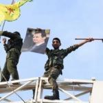 Türkiye karşıtı ittifakta çatlak! Görüşmeler başarısız oldu