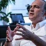 TVF'dan yerli otomobil ve reyting kuruluşu açıklaması